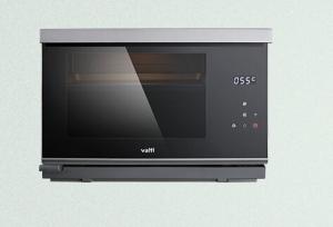全能蒸汽烤箱