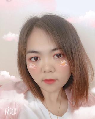 邳州经纪人陈李