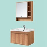 G1322-80-QS浴室柜