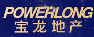 邳州宝龙广场